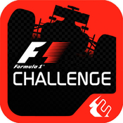 App Icon: F1™ Challenge 1.0.4