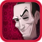 App Icon: The Curse 1.5.0
