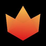 App Icon: Fenix for Twitter