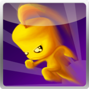 App Icon: iRunner