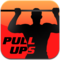 Klimmzüge - Pull Ups Workout