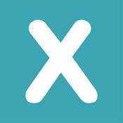 App Icon: Microsoft Xim