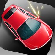 App Icon: Parking Car 2.22