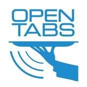 App Icon: opentabs 2.9.1