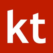 App Icon: Kicktipp 3.0.1