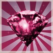App Icon: Hex Juwelen Puzzle