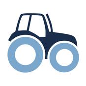 App Icon: traktorpool 2.2.1
