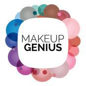 App Icon: Makeup Genius 3.1