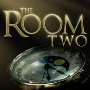 App Icon: The Room Two 1.0.4