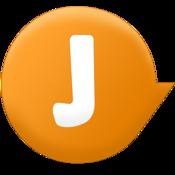 App Icon: Jappy