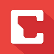 App Icon: CHIP Online - News, Preisvergleich, Tests, Deals und Bestenlisten 4.2.8