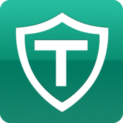 App Icon: Antivirus & Mobile Security