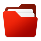 App Icon: DateiManager