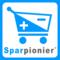 Sparpionier: Schneller sparen