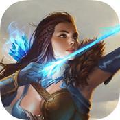App Icon: Helden von Camelot 5.3.0