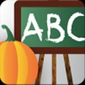 App Icon: ABCs