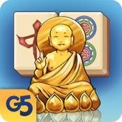 App Icon: Mahjong Artifacts®: Chapter 2