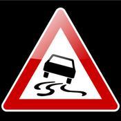 App Icon: Verkehrszeichen Lite 1.2