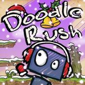 App Icon: Doodle Rush 1.15