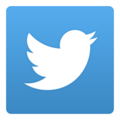 App Icon: Twitter