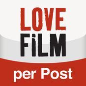 App Icon: LOVEFiLM per Post 2.2.2