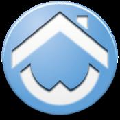 App Icon: ADW.Launcher