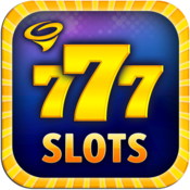 App Icon: GameTwist Slots