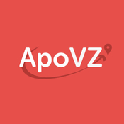 App Icon: ApoVZ - Apotheken Verzeichnis 1.2