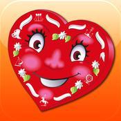 App Icon: DSB Volksfestfinder 1.3