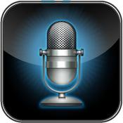 App Icon: Schlaf reden Recorder-Talk über Dreams im Schlaf? 2.0