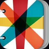 App Icon: nubie* Babytagebuch 1.0.1