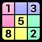 Andoku Sudoku 2 Gratis