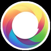 App Icon: EverythingMe Launcher