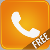 App Icon: Fake-A-Call Free