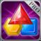 Edelsteine - Jewels 2 FREE