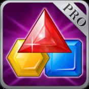 App Icon: Edelsteine - Jewels 2 FREE