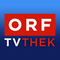 ORF-TVthek: Video on demand, live