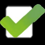 App Icon: SmartAss