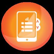 App Icon: QuickClick