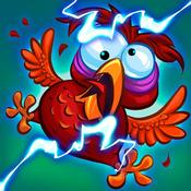 App Icon: Bird Zapper! 1.2.5