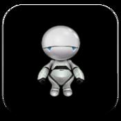 App Icon: Stimme ändern