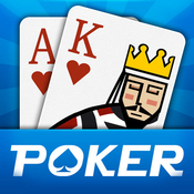 App Icon: Boyaa Texas Poker DE 3.6.0
