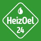 App Icon: HeizOel24 1.5.6