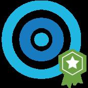 App Icon: SKOUT - Treffen, Chatten