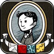 App Icon: Corpse Craft 1.3.0