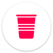 App Icon: Houseparty - Group Video Chat