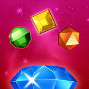 App Icon: Bejeweled Classic 1.9.4