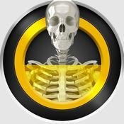 App Icon: Röntgenscanner 1.5
