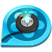 App Icon: QQPlayer
