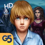 App Icon: Lost Souls: Die Verzauberten Gemälde HD 1.4